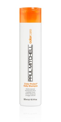 Paul mitchell color correct